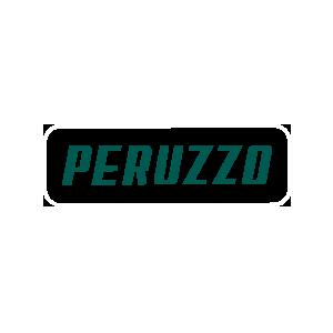 Perozzo